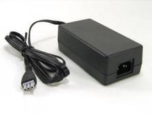 AC Adapter 32VDC for HP Officejet Pro K5400TN K5400DTN Printer