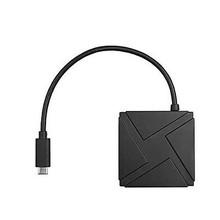 Chromebook type-c 60w power adapter (equiv.)