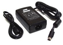 24V DMTECH WT20XT TV  AC/DC power adapter