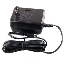 AC Adapter For Black /& Decker DustBuster VP7240 Vac 499735-02 B/&D Vacuum Charger