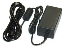 AC / DC 12V 3A Adapter Cord for Lacie Cloudbox 1tb 2tb 3tb 9000323 9000343 9000344 Wall Charger Plug