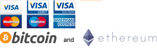 cards-and-crypto-icons.png
