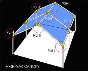 canopy2.jpeg