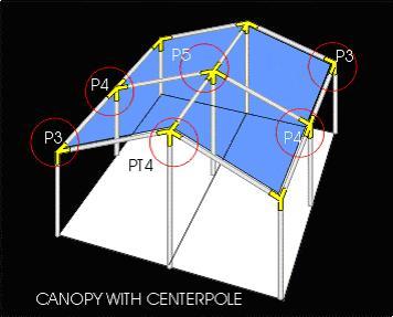 canopy3.jpeg