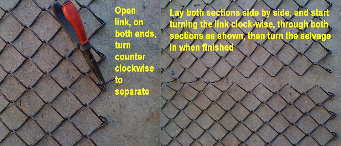 faq-frequently-asked-questions-how-to-cut-or-join-the-chain-link-mesh-chain-link-fence-complete-packages-2.jpg