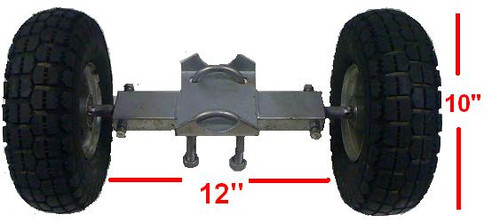 Industrial Chain link rolling gate wheel carrier,  rolling gate design,  rolling gate kit,