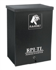 The Ramset Battery Back up RPI-TL