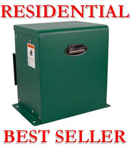 Residential Slide Rolling Gate Electric Opener RAM 50