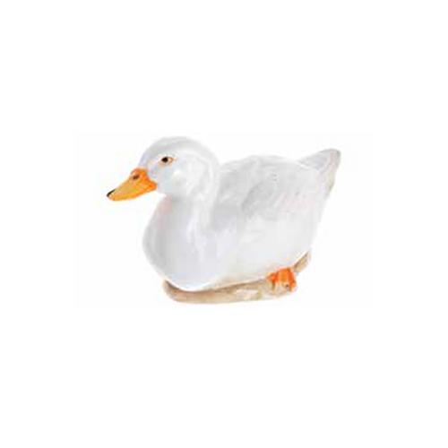 John Beswick Birds Duck