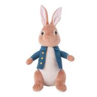 Talking Peter Rabbit