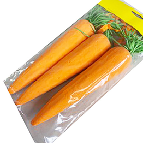 Carrots 3 Pack