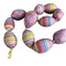 Egg Garland