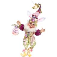 Mark Roberts Bunny Elf