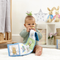 Soft Book Peter Rabbit Unfold And Discover