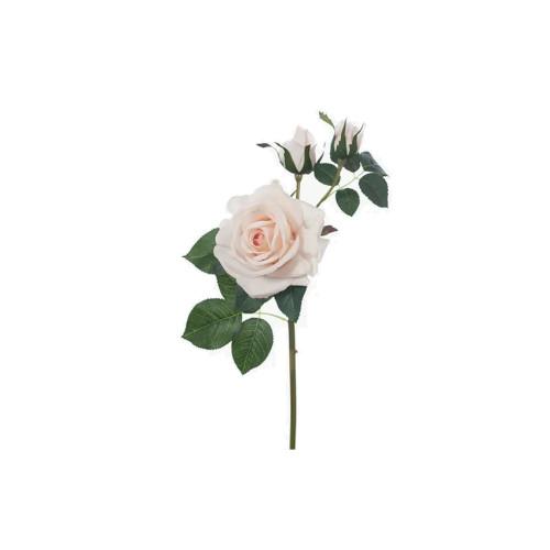 Soft Pink Rose Lisa Spray