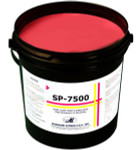 Murakami SP-7500 Dual Cure Emulsion Gallon