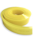 Squeegee Blade By The Roll (Single Durometer)