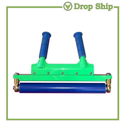 Manual Roller Squeegee