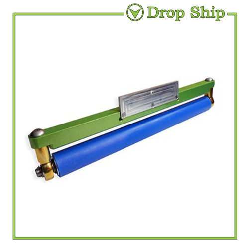 ROQ Roller Squeegee