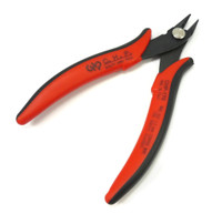 Hakko CHP-170 Micro Flush Clean Wire Cutter