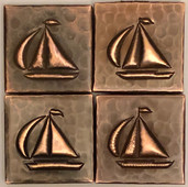 4-(TL502SB-2x2) Sailboat Designs