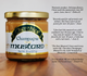 Champagne Mustard Customer Testimonials