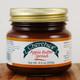 Cherchies Apple Butter Spread