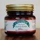 Cherchies Cherry Butter Spread