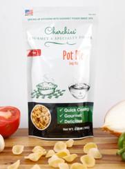 Cherchies Quick Cooking Pot Pie Soup Mix