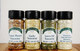 Seasoning Gift Collection