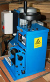 BLUEROCK STRiPiNATOR Model 60 Wire Stripping Machine