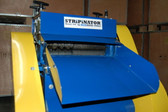 BLUEROCK STRiPiNATOR Model 930 Wire Stripping Machine