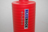 "BLUEROCK DRY Type 3"" Diamond DRY Coring Bit - Concrete Core Drill"