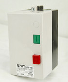 Replacement Start/Stop Switch for Model MWS-808PMO