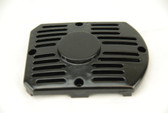 "BLUEROCK 10"" Z1 and Z1RB Rear Motor Cover Vent #76 Replacement Part"