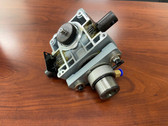 Partial Front Spindle Assembly for Model TYP-28A