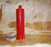 "BLUEROCK 4.5"" Diamond WET Coring Bit For Concrete Core Drill"