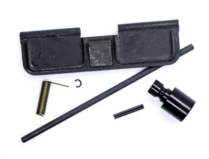 Carbon Arms Upper Parts Kit