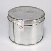 0205-001283 GREASE-SILICON;DAMPING W 0205-001283