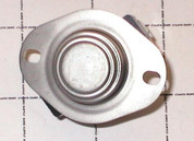 ELECTROLUX 134048800 Household Washing Machines THERMOSTAT COO:US 134048800