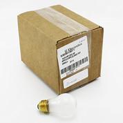 USE 5303013071 Frigidaire/Electrolux G165723 G165723