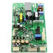 ELECTRONIC CONTR LG EBR78940615 EBR78940615