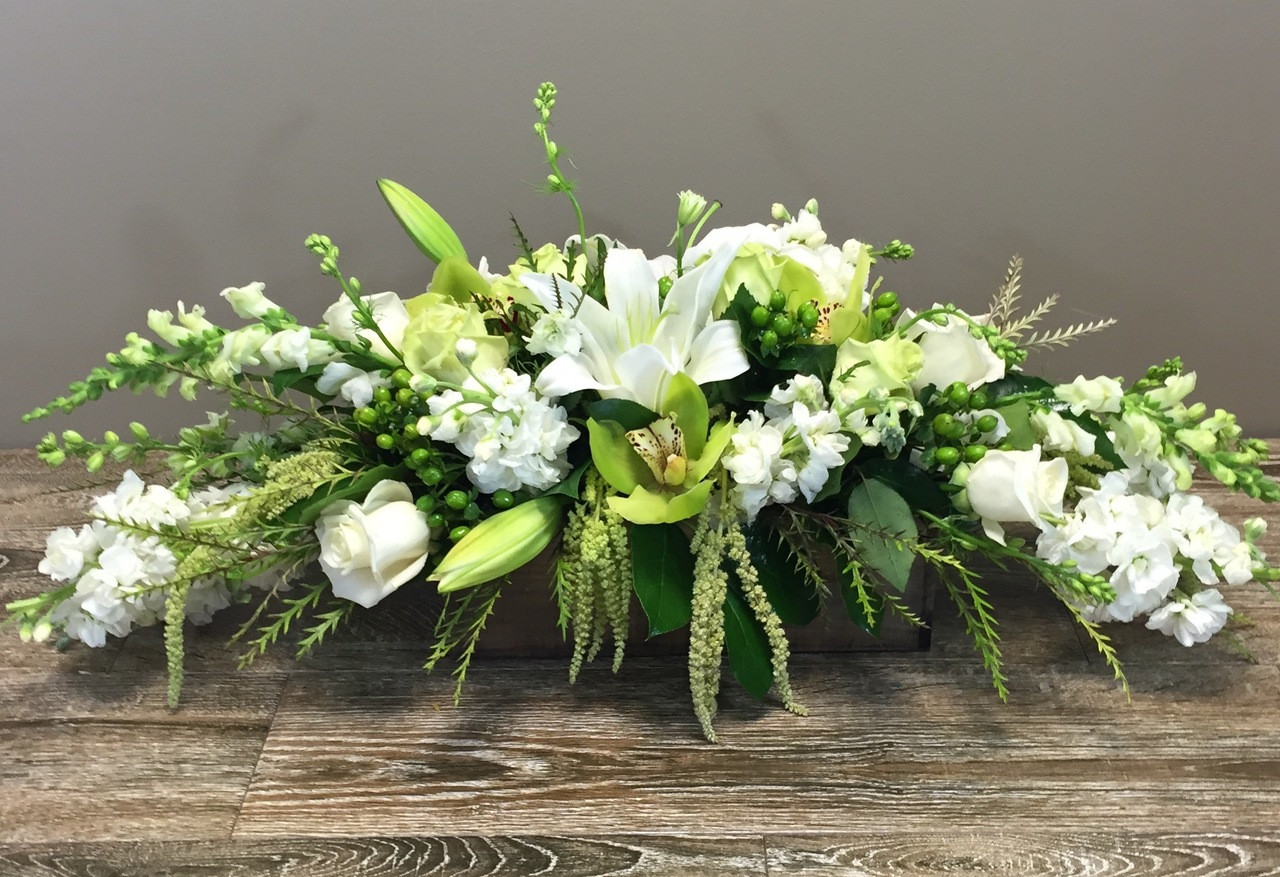 Rustic Memories In Washington Dc And Rockville Md Palace Florists