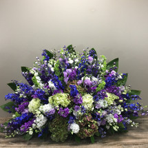 Palace Florists - Option C