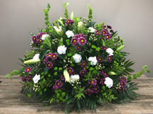 Palace Florists - Option F