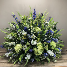 Palace Florists - Option G