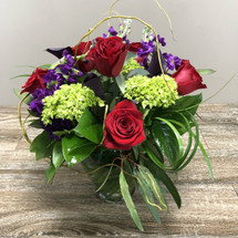 Timeless in Rockville MD, Palace Florists