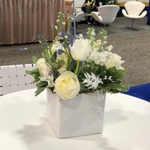 Conference and Convention Flowers in North Bethesda MD and Washington DC, Palace Florists
