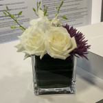 Conference and Convention Flowers in Bethesda MD and Washington DC, Palace Florists