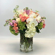 Sweet Love Bouquet - Local Delivery Only